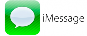 Imessage For PC Mac : Windows 8.1/7 & 10 Free Download