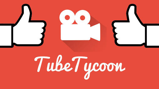Tube Tycoon Cheats Game Free Download