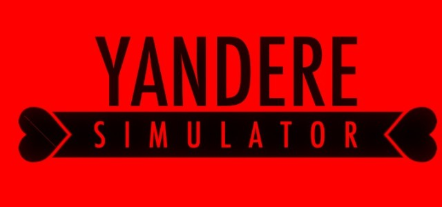 Yandere Simulator Download Game Free Mod