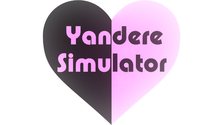Yandere simulator download