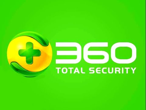 360 Total Security 9.6.0.1174 Patch + Activation Code Free Download