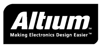 Altium Designer Crack 17 Keygen with Full [PC + Mac] Latest Download