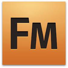Adobe FrameMaker 2017 Crack plus Keygen Free Download