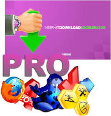 Internet Download Accelerator Pro Full 6.12.1.1545 Patch Download Final