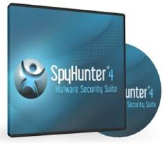 SpyHunter License key 4.24.3.4750 Crack Full Final