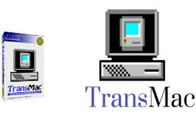 TransMac 11.12 Crack Plus Keygen Free Download