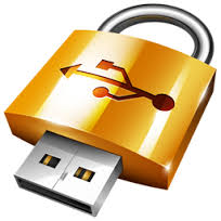 GiliSoft USB Lock Crack 6.4.0 Full Keygen Free DOwnload