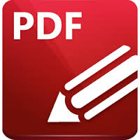 PDF-XChange Editor Plus 6-0-321.0 Crack Patch Free Download