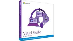Visual Studio Enterprise 2017 Crack + Product Key Free Download