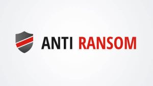 AntiRansom 3.01 Tool Software for Android + Mac Download