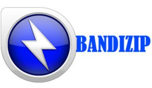 Bandizip 6.07 Portable For (Windows + Mac) Free [2017]