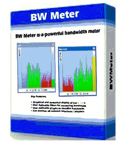 DeskSoft BWMeter 2017 Crack Full Keygen Download
