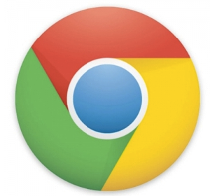 Google Chrome 59.0.3071.47 Download Beta ( Windows + Mac)