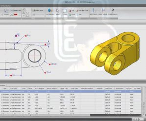 Solidworks 2015 Crack + Serial Key + Keygen Download Full Free (64-Bits)