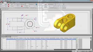 Solidworks 2018 Crack + Serial Key + Keygen Download Full Free (64-Bits)