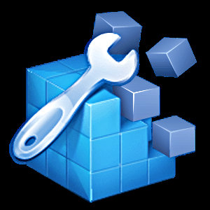 Download Wise Registry Cleaner 9.45.617 Crack Free [Latest]