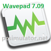 Wavepad 7.09 Download Free 2017 Beta [Windows + Mac]