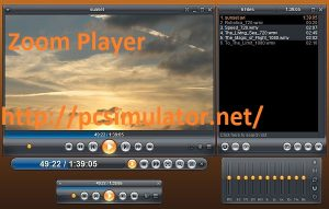 Zoom Player 13.7 Crack + Activation Key Download Free [Latest]