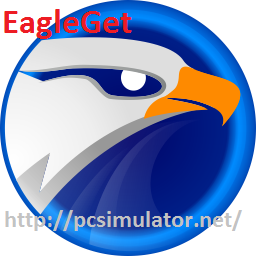 Eagleget Downloader Free Download for Android + Chrome Extension