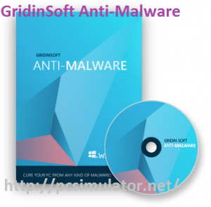 GridinSoft Anti-Malware 3.1.2 Download Free For Latest [Win + Mac]