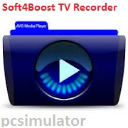 Ummy Video Downloader v1.8.3.3 Crack + Serial Key Free Download