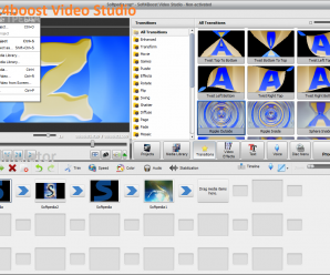 Soft4boost Video Studio 3.6.3.669 Crack + Activation Key Download [ Latest]