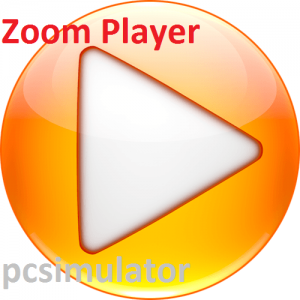 Zoom Player FREE 13.7.0 Download Free Latest [Win + Mac]