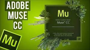 Adobe Muse CC 2020 Crack With Product Code Free Download