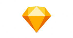 Sketch 62 Crack With License code Free Download 2020