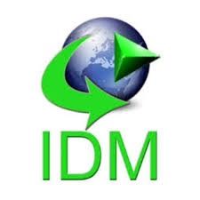 Internet Download Manager Crack Serial Key Free Download
