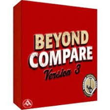 Beyond Compare Crack+Product Key Free Download