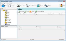 SMS Deliverer Enterprise With Crack Full version Free Download