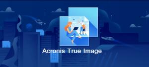 Acronis True Image 2020 24.6.1.25700 Crack & License Key Free Download