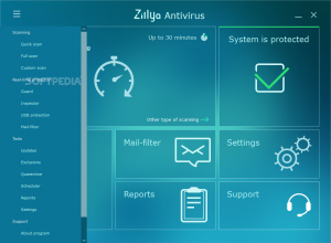 zillya antivirus free download Crack 2020 For android + windows