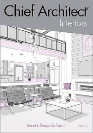 Chief Architect Interiors X12 With Crack Full Version Free Download