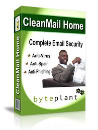 CleanMail Home With Crack Full Version Free Download