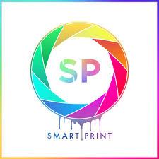 Smart Print Pro crack + keygen Full Version Free Download