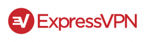 Express VPN Download Crack With Product Key Download