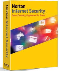 Norton Antivirus 22.19.8.65 Crack 2020 Product Key Free