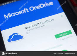 Microsoft OneDrive 19 With Crack Full Version Free Download