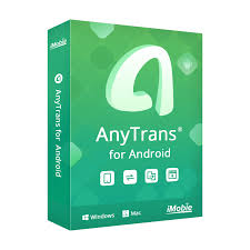 AnyTrans Crack With Product Key Free Download Publish