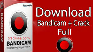 Bandicam Download Crack With Product Key Free Download