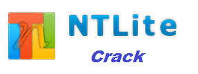 NTLite Download Crack With Product Key Free Downlo