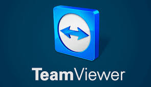 TeamViewer 14 Crack With Premium Crack With Product Key Free Download Publish