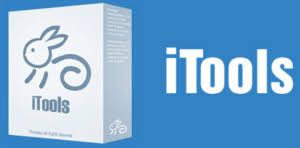 iTools Download Crack With Serial Key Free Download Publish