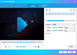 AnyMP4 Blu-ray Creator With Crack Free Download