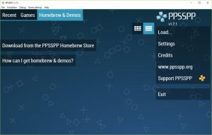 PPSSPP Portable With Crack Full Version Free Download