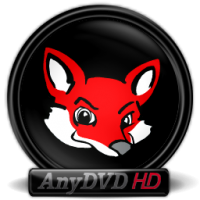 AnyDVD HD 8 With Crack Full Version Free Download