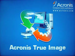Acronis True Image Crack With Activation Key Free Download