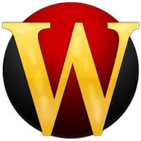 Wipe 2017.02 Final Crack Keygen + Portable Free Download